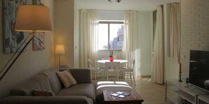 Apartment Raymondo in Puerto Naos - kleines Detailbild
