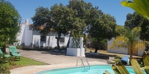 Casa Panama in Chiclana de la Frontera - kleines Detailbild