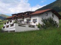 Apart Ferienhaus Auer, Ferienwohnung 6 (Suite) in Nauders am Reschenpass - kleines Detailbild