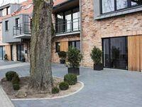 The Townhouse Apartment, Apartment - voll möbliert in Burgwedel - kleines Detailbild