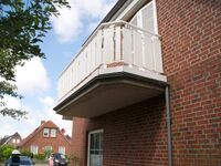Ferienhaus mit 2 Wohnungen, Ferienwohnung Laura in Wallenhorst - kleines Detailbild