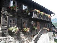 Kolping Ferienhaus, Zi-Nr. 5: 4 Bett Zimmer 1 in Haus im Ennstal - kleines Detailbild