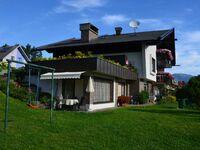 Gästehaus Inge, Morgensonne Typ B 1 in Stockenboi - kleines Detailbild