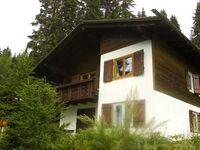 Ferienhaus Hinteregger Stromberger, Ferienwohnung 1 in Treffen am Ossiacher See - kleines Detailbild