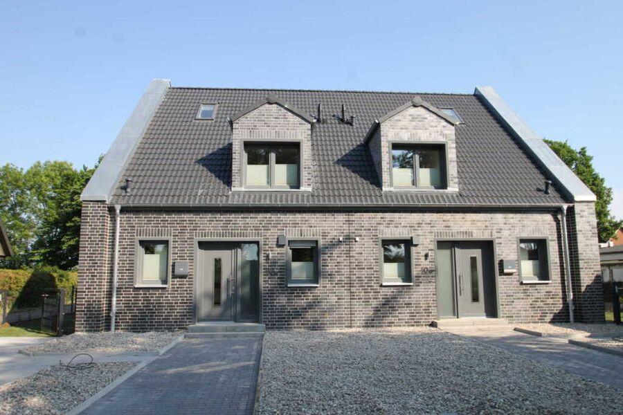 Haus Annina B - Meisenweg 10b