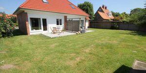 1004 - Apfelgarten 25 rechts in Dahme - kleines Detailbild