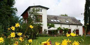 Ferienwohnung Vierling in Stoltebüll - kleines Detailbild