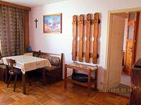 Haus Tonelehof, Ferienwohnung mit Liegewiese 1 in Dellach im Drautal - kleines Detailbild