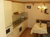 Ferienhäuser Thalbach, Wohnung 15, für Singles oder Kleinfamilie 2 bis 3 Personen 1 in Heiligenblut - kleines Detailbild