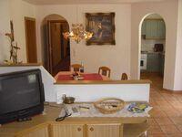 Ferienhäuser Thalbach, Wohnung für gehobene Ansprüche 2 in Heiligenblut - kleines Detailbild