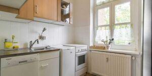 Privatzimmer | ID 5748 | WiFi, Zimmer im Haus in Hannover - kleines Detailbild