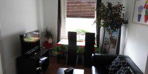 Casa Dortmund, FW3 in Dortmund - kleines Detailbild