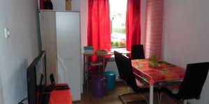 Casa Dortmund, FW5 in Dortmund - kleines Detailbild