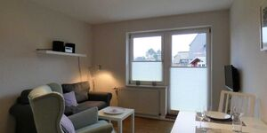Haus Slocum, Wohnung 2 in Utersum - kleines Detailbild