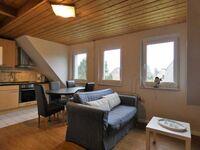 Haus Slocum, Wohnung 5 in Utersum - kleines Detailbild