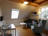 Haus Slocum, Wohnung 6 in Utersum - kleines Detailbild