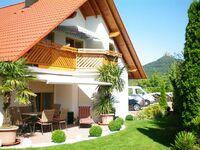Ferienwohnung Schlaier in Bisingen-Wessingen - kleines Detailbild