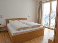 Appartements Berg 170, Top G in Damüls - kleines Detailbild