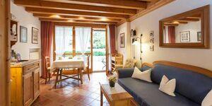 Exclusive Suiten im Landhaus Theresa-barrierefrei, Landhaus-Apartment Blomberg in Bad Tölz - kleines Detailbild
