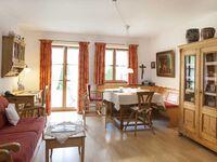 Landhaus Hubertus familienfreundlich mit  Service, Kochelsee FEWO in Bad Tölz - kleines Detailbild