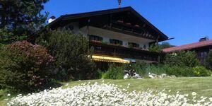 Ferienwohnungen Johanneshof, Brecherspitz in Schliersee - kleines Detailbild