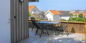 Ferienhaus in Rönnäng, Haus Nr. 60782 in Rönnäng - kleines Detailbild