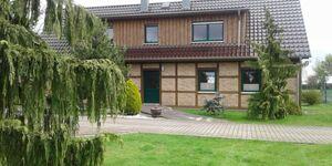 Barthe-Nest in Velgast OT Lendershagen - kleines Detailbild