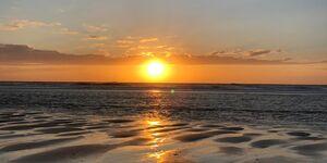 Ferienwohnung Margrietenlaan - Wohnung EG in Oostkapelle - kleines Detailbild