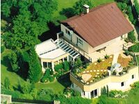 Wellness Villa Joska in Mlada Boleslav-Cejetice - kleines Detailbild