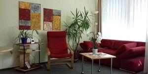 Ferienwohnung Apartment nahe der Messe in Nürnberg-Langwasser - kleines Detailbild