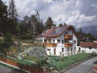 Apart Haus Florian, Terrassenappartement in Imst - kleines Detailbild