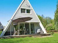 Zeltdachhaus mit moderner Ausstattung und W-LAN, Zeltdachhaus in Damp - kleines Detailbild