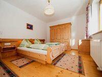 Appartements mit Glocknerblick, Appartement 3 -       3 bis 6 Personenwohnung 1 in Kals am Großglockner - kleines Detailbild