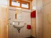 Appartements mit Glocknerblick, Appartement 5-             2-3 Personenwohnung 1 in Kals am Großglockner - kleines Detailbild