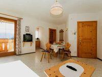 Appartements mit Glocknerblick, Appartment 2 -           2 bis 4 Personenwohnung 1 in Kals am Großglockner - kleines Detailbild