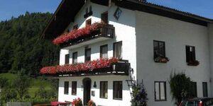 Urbanhof, Rosenzimmer 1 in Fuschl am See - kleines Detailbild