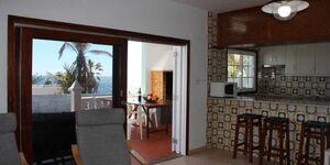 Playa la Salemera in Villa de Mazo - kleines Detailbild