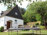Ferienhaus Haus im Glück, Haus im Glück in Edersee-Hemfurth - kleines Detailbild