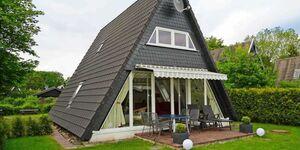 - viel Platz für Ihren Urlaub, Zeltdachhaus in Damp - kleines Detailbild