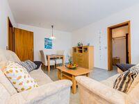 Haus Strandnixe - Wohnung 201 in Cuxhaven-Döse - kleines Detailbild