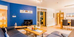 Haus Residenz Meeresbrandung - Wohnung 7 in Cuxhaven-Duhnen - kleines Detailbild