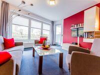 Haus Residenz Meeresbrandung - Wohnung 13 in Cuxhaven-Duhnen - kleines Detailbild