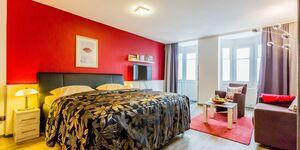 Haus Residenz Meeresbrandung - Wohnung 44 in Cuxhaven-Duhnen - kleines Detailbild