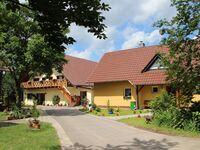 Bauernhof Muschka - Die Spreewaldbetten in Schmogrow - kleines Detailbild