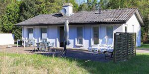 Ferienhaus in Ålbæk, Haus Nr. 60215 in Ålbæk - kleines Detailbild