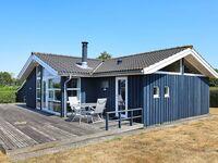 Ferienhaus in Bogense, Haus Nr. 60218 in Bogense - kleines Detailbild