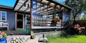 Ferienhaus in Gedser, Haus Nr. 60762 in Gedser - kleines Detailbild