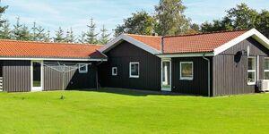 Ferienhaus in Storvorde, Haus Nr. 60775 in Storvorde - kleines Detailbild
