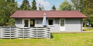 Ferienhaus in Gedser, Haus Nr. 60776 in Gedser - kleines Detailbild