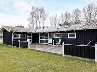 Ferienhaus in Ålbæk, Haus Nr. 60789 in Ålbæk - kleines Detailbild